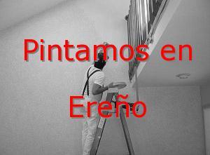 Pintor Bilbao Ereño