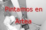pintor_artea.jpg