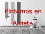 pintor_arrieta.jpg