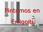 pintor_errigoiti.jpg