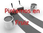 pintor_fruiz.jpg