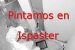 pintor_ispaster.jpg
