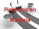 pintor_manaria.jpg