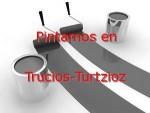 pintor_trucios-turtzioz.jpg