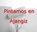 pintor_ajangiz.jpg
