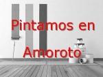 pintor_amoroto.jpg