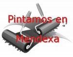 pintor_mendexa.jpg