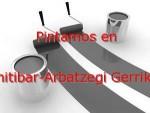 pintor_munitibar-arbatzegi-gerrikaitz.jpg