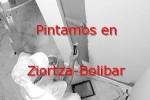 pintor_ziortza-bolibar.jpg