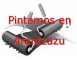 pintor_arantzazu.jpg
