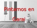 pintor_garai.jpg