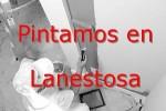 pintor_lanestosa.jpg