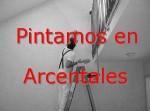 pintor_arcentales.jpg