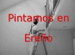 pintor_ereno.jpg