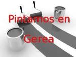 pintor_gerea.jpg