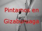 pintor_gizaburuaga.jpg