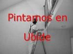 pintor_ubide.jpg